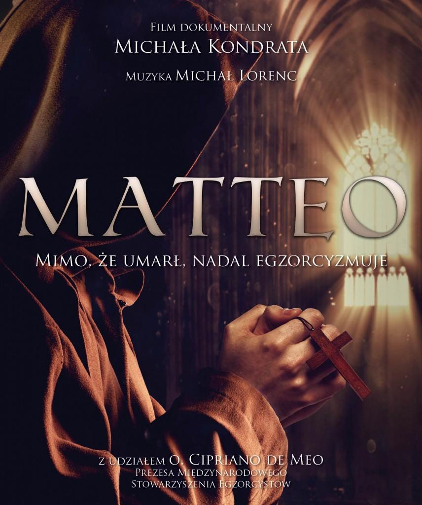 MATTEO_B3_PREW