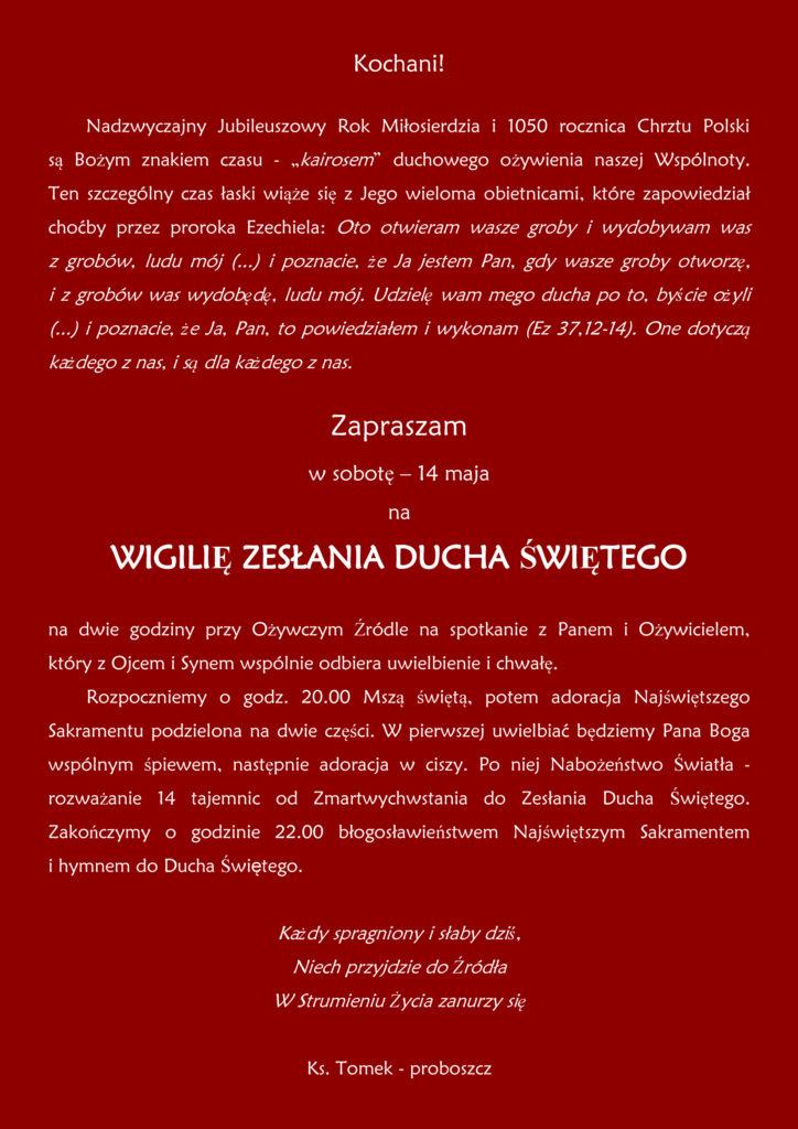 Zaproszenie_na_Wigilię_Zesłania-1