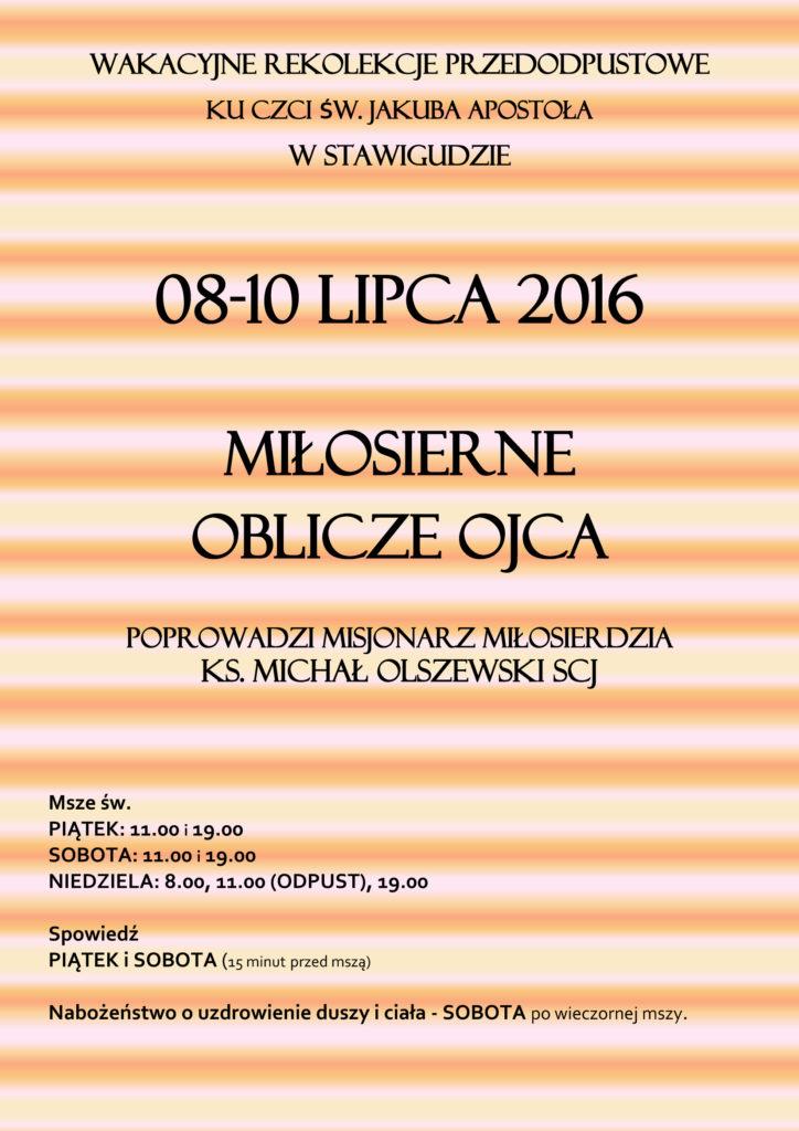 ODPUST_2016-1